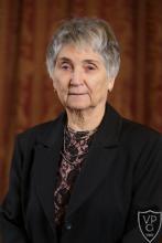 Rátz Tanár Úr Életműdíj