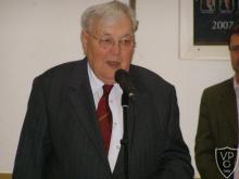 Ugrin Gábor